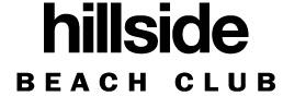 hbc yeni logo