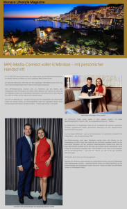 MPE-Media-Connect-voller-Erlebnisse--_---https___www.monacolifestylemagazin_01