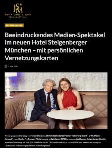 jetset-media.de-2018-05-19-22-30-56_01