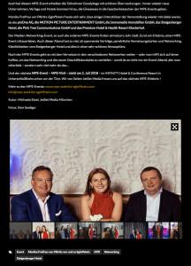 jetset-media.de-2018-05-19-22-30-56_03