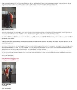 tabularasamagazin.de-2018-05-25-21-19-53_02