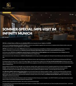 Sommer-Special_-MPE-Visit-im-INFINITY_---https___www.jetset-media.de_sommer_01