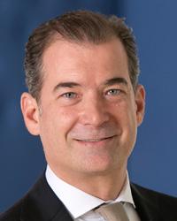 Thomas M. Fischer