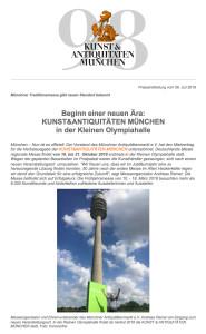 Beginn-einer-neuen-aera_-KUNST+ANTIQUI__01