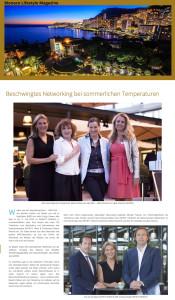 Beschwingtes-Networking-bei-sommerlic_monacolifestylemagazin_01