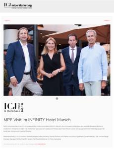 www.icj-mm.de-2018-07-10-13-15-28