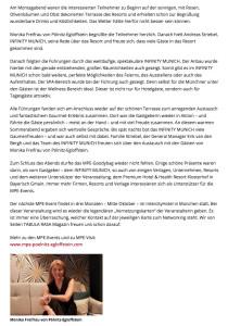 www.tabularasamagazin.de-2018-07-16-13-50-39_02