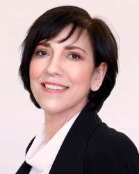 Anja Hemming Xavier
