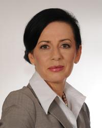 Silke Robeller