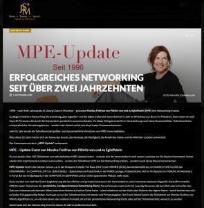 JetSet-Media---Beitrag-über-MPE-Update_Sept-2018_01