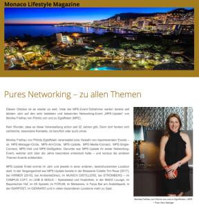 Pures-Networking---zu-allen-Themen---_---https___www.monacolifestylemagazin_01