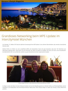 Grandioses-Networking-beim-MPE-Update_www.monacolifestylemagazin_01