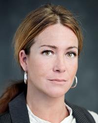 Franziska Pörschmann