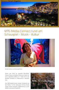 FireShot-Capture-033---MPE-Media-Connect-rund-um-Schauspiel-_---https___www.monacolifestylemagazin_01