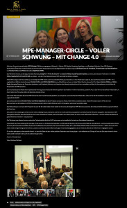 MPE-Manager-Circle – voller Schwung –_ - https___www.jetset_2