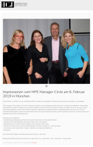screenshot-www.icj-mm.de-2019.02.15-15-19-19