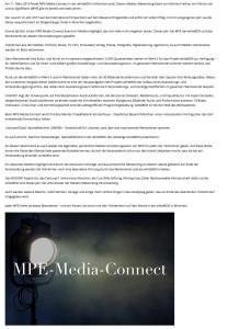 Exklusives-Medien-Networking-mit-persönlichen-Vernetzungskarten-–-bei_---www.tabularasamagazin.de_02