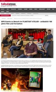 MPE-Events-zu-Besuch-im-FILMSTADT-ATELIER-–-anlässlich-100-Jahre-Film_---www.tabularasamagazin.de_01