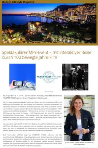 Spektakulaerer-MPE-Event-–-mit-interaktiver-Reise-durch-100-bewegte-Ja_---www.monacolifestylemagazine.com_01