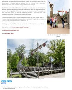 Spektakulaerer-MPE-Event-–-mit-interaktiver-Reise-durch-100-bewegte-Ja_---www.monacolifestylemagazine.com_02