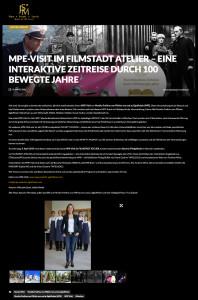 mpe-visit-jetset-media.de-2019.03.11-20-42-59
