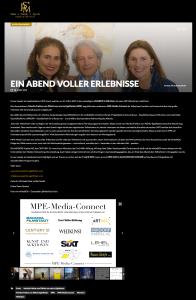 www.jetset-media.de-2019.03.17-21-20-26