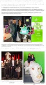 Großartiger-Event-MPE-Visit-im-FILMSTADT-ATELIER---Monaco-Lifestyle-M_---www.monacolifestylemagazine.com_03