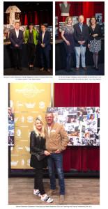 Großartiger-Event-MPE-Visit-im-FILMSTADT-ATELIER---Monaco-Lifestyle-M_---www.monacolifestylemagazine.com_04