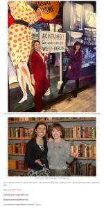 Großartiger-Event-MPE-Visit-im-FILMSTADT-ATELIER---Monaco-Lifestyle-M_---www.monacolifestylemagazine.com_05