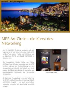 Monaco_MPE-Art-Circle-–-die-Kunst-des-Networking---Monaco-Lifestyle-Magazine_---www.monacolifestylemagazine.com_01