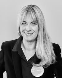 Birgit Mooser-Niefanger