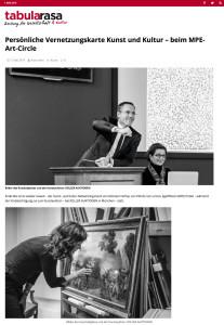 tabularasa-Persönliche-Vernetzungskarte-Kunst-und-Kultur-–-beim-MPE-Art-Circle--_---www.tabularasamagazin.de_01