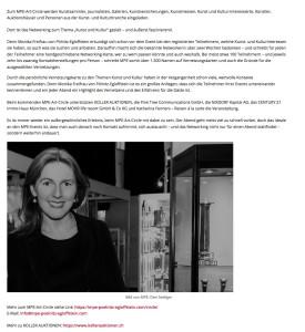 tabularasa-Persönliche-Vernetzungskarte-Kunst-und-Kultur-–-beim-MPE-Art-Circle--_---www.tabularasamagazin.de_02