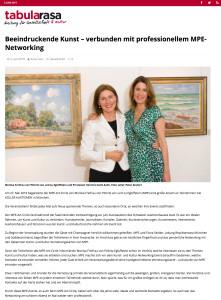 Beeindruckende-Kunst-–-verbunden-mit-professionellem-MPE-Networking--_---www.tabularasamagazin.de_01