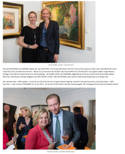 Beeindruckende-Kunst-–-verbunden-mit-professionellem-MPE-Networking--_---www.tabularasamagazin.de_02