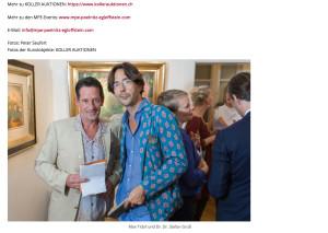Beeindruckende-Kunst-–-verbunden-mit-professionellem-MPE-Networking--_---www.tabularasamagazin.de_03