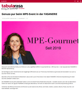 Genuss-pur-beim-MPE-Event-in-der-FASANERIE---Tabula-Rasa-Magazin_---www.tabularasamagazin.de_01
