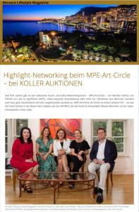 Highlight-Networking-beim-MPE-Art-Circle-monacolifestylemagazine.com_01