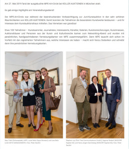 Highlight-Networking-beim-MPE-Art-Circle-monacolifestylemagazine.com_02