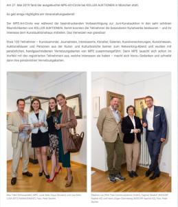 Highlight-Networking-beim-MPE-Art-Circle-monacolifestylemagazine.com_02