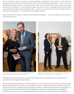 Highlight-Networking-beim-MPE-Art-Circle-monacolifestylemagazine.com_03