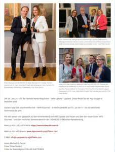 Highlight-Networking-beim-MPE-Art-Circle-monacolifestylemagazine.com_04