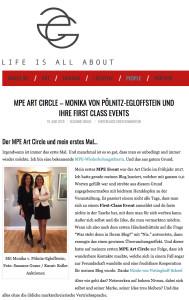 MPE-Art-Circle---Monika-von-Pölnitz-Egloffstein-und-ihre-First-Class-_---susanne-graue.com_01