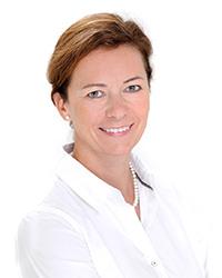 Katharina Fenners
