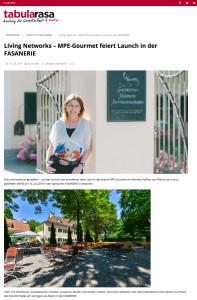 Living-Networks-–-MPE-Gourmet-feiert-Launch-in-der-FASANERIE---Tabula_---www.tabularasamagazin.de_01