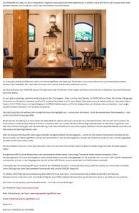 Living-Networks-–-MPE-Gourmet-feiert-Launch-in-der-FASANERIE---Tabula_---www.tabularasamagazin.de_02