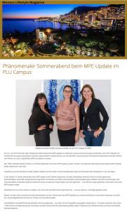 monaco-mpe-update_01