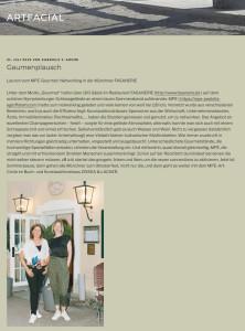 Gaumenplausch-–-Artfacial.blog_01