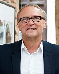 Michael Nischke