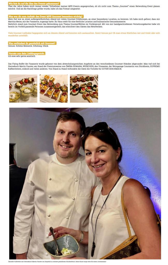 KüchenRock-I-MPE-Gourmet-Event-I-Kulinarik---www.kuechenrock.de_02